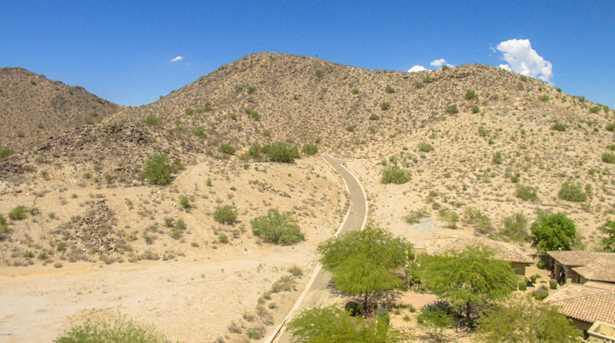21059 W Canyon Drive - Photo 21