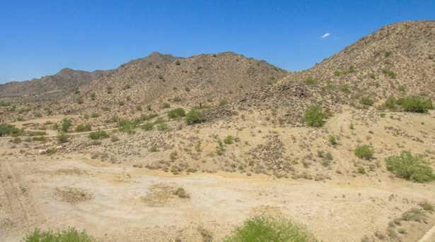21059 W Canyon Drive - Photo 5