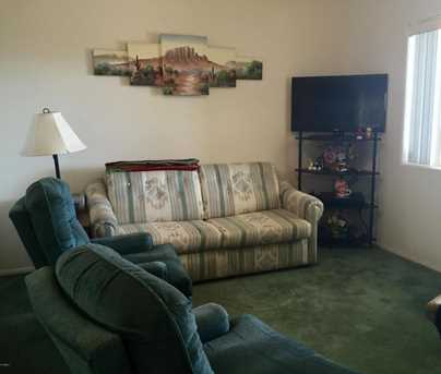17200 W Bell Road - Photo 23
