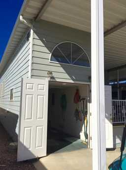 17200 W Bell Road - Photo 3