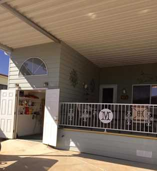17200 W Bell Road - Photo 27