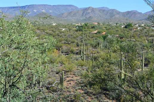 5300 E Desert Hills Drive - Photo 1