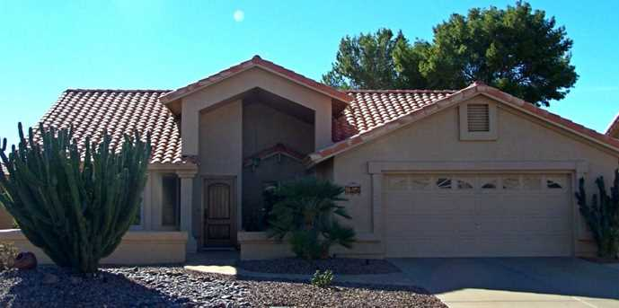 1956 Leisure World, Mesa, AZ 85206 - MLS 5530265 - Coldwell Banker