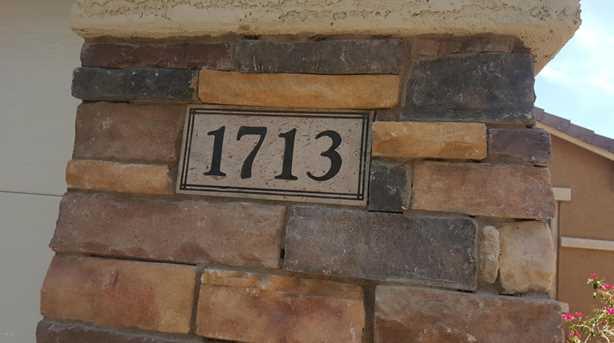 1713 W Owens Way - Photo 1