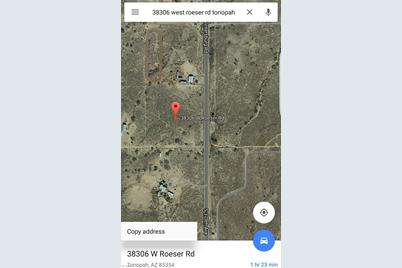 38306 W Roeser Road - Photo 1
