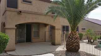 Homes For Rent In Verrado School District