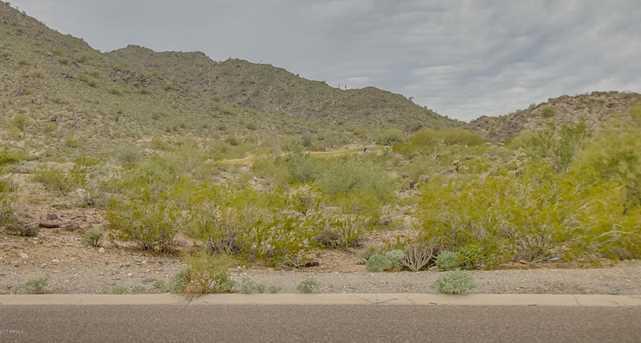 3521 N Granite Ridge Rd - Photo 1