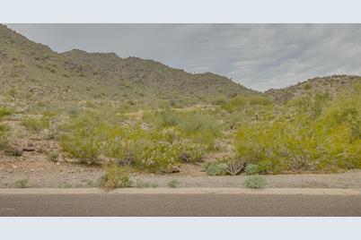 3521 N Granite Ridge Road - Photo 1