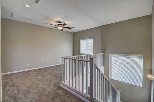 42952 N Outer Bank Court - Photo 19
