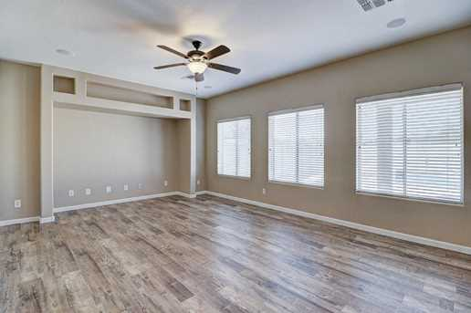 42952 N Outer Bank Court - Photo 9