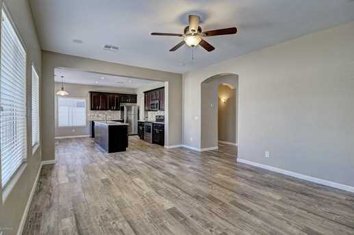 42952 N Outer Bank Court - Photo 11