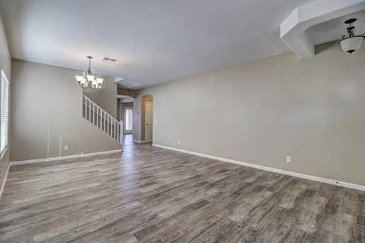 42952 N Outer Bank Court - Photo 7