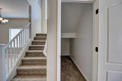 42952 N Outer Bank Court - Photo 17