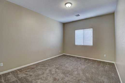 42952 N Outer Bank Court - Photo 21