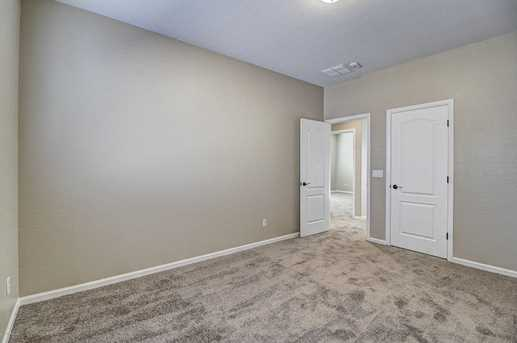 42952 N Outer Bank Court - Photo 23