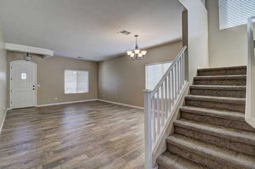 42952 N Outer Bank Court - Photo 5