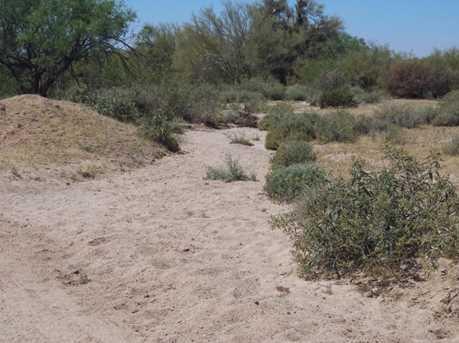 000 E Desert Hills Road - Photo 5