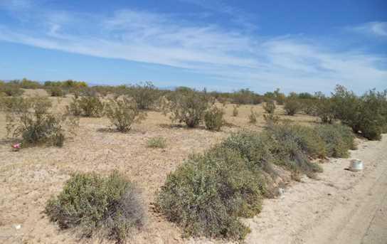 000 E Desert Hills Road - Photo 1