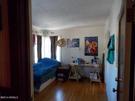 721 N San Francisco Street #B - Photo 3