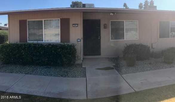 10852 W Santa Fe Drive - Photo 1