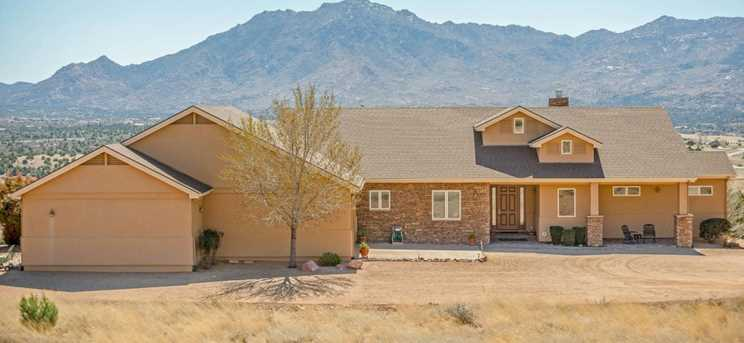 11605 N Williamson Valley Ranch Rd - Photo 1