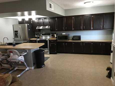 Commercial Kitchen For Rent Scottsdale