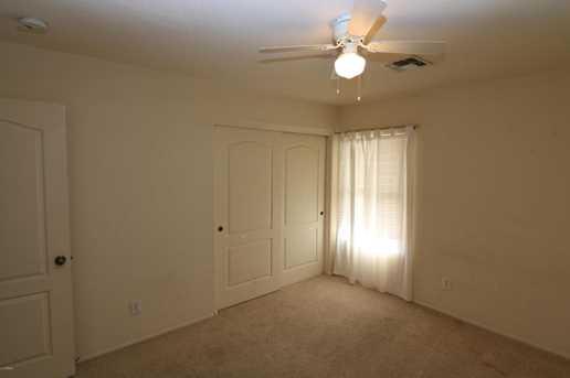 43139 W Sunland Drive - Photo 33