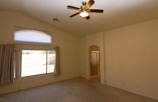 43139 W Sunland Drive - Photo 31