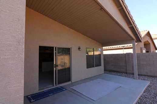 43139 W Sunland Drive - Photo 41