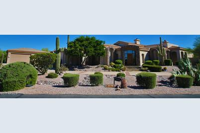8502 E Santa Catalina Drive - Photo 1