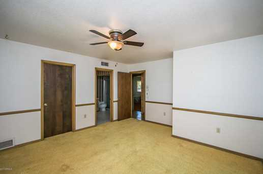 7037 W Sweetwater Ave - Photo 39