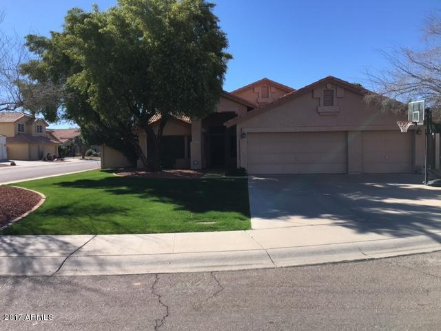 16620 s 39th street  phoenix  az 85048 mls 5631339 townhouses for rent in 85028 pet friendly townhouses for rent in 85028 pet friendly