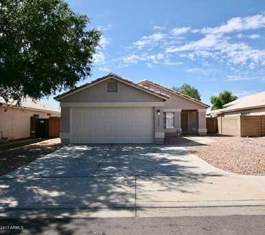 13361 W Saguaro Lane - Photo 1
