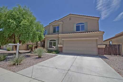 1281 W Falls Canyon Drive - Photo 1
