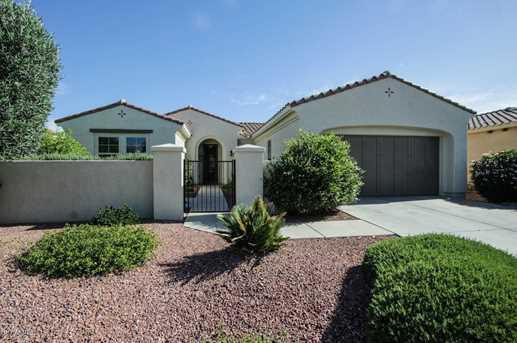 13136 W Nogales Drive - Photo 1