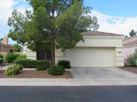 7002 S 38th Place - Photo 1