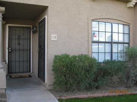 3491 N Arizona Avenue #138 - Photo 1