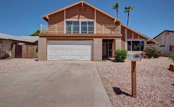 4532 W Cochise Drive - Photo 1