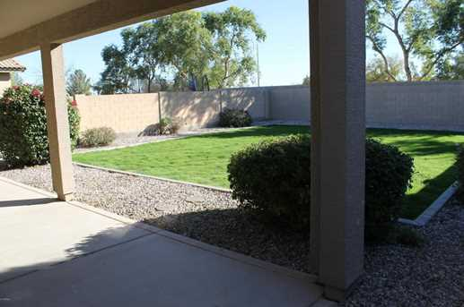 12513 W Monterosa Drive - Photo 9