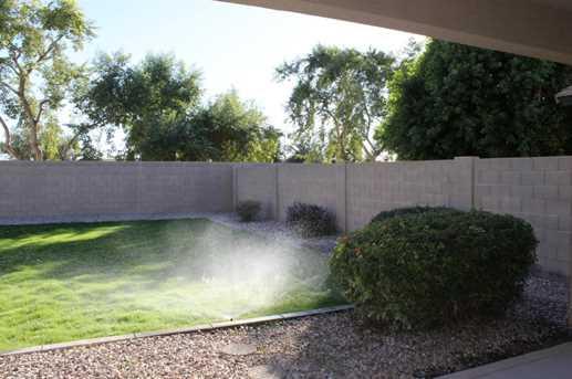 12513 W Monterosa Drive - Photo 13