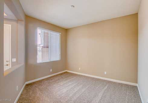 41308 W Somers Drive - Photo 5