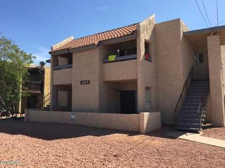 2217 E Cactus Road #3 - Photo 1