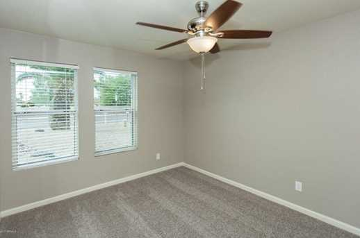 4950 W Grovers Avenue - Photo 23
