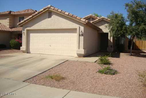 11506 W Shaw Butte Drive - Photo 1
