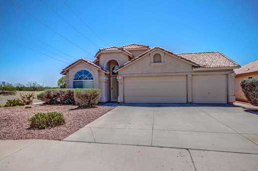 1127 E Tonopah Drive - Photo 1