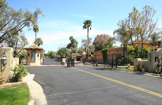 6701 N Scottsdale Road #36 - Photo 35