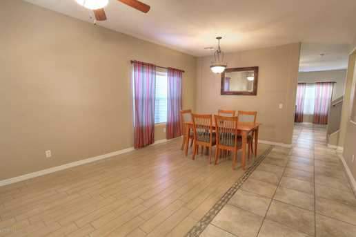 31049 N Karen Avenue - Photo 3