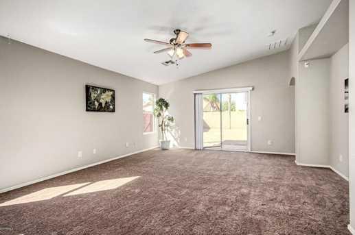 15432 W Desert Mirage Drive - Photo 11