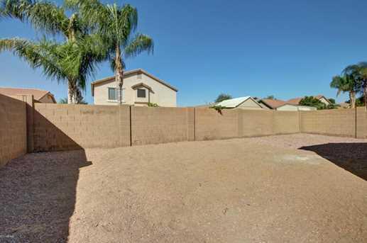 15432 W Desert Mirage Drive - Photo 25