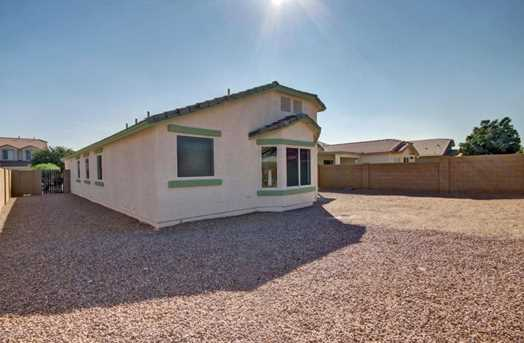 15432 W Desert Mirage Drive - Photo 27